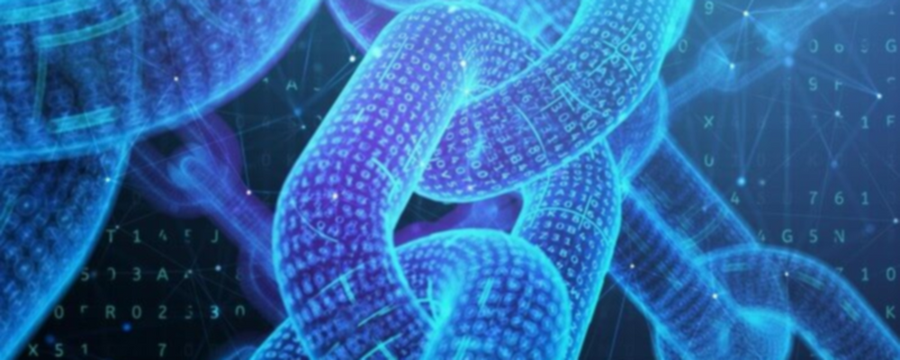 Blockchain in Retail is Likely to Grow from $80m to $2.3b