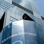 Forex market outlook – Morgan Stanley