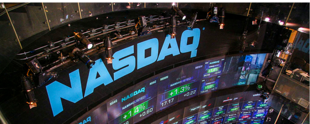 NASDAQ's Bitcoin BTC Futures Released in First Half of 2019