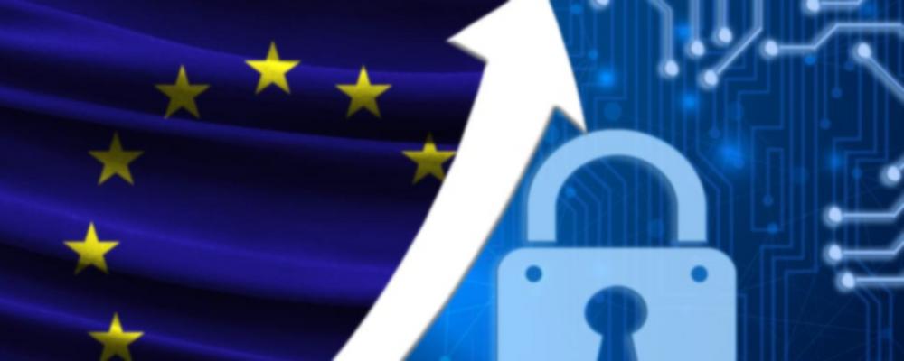 NEM and Ripple Unite to Establish European Blockchain Association