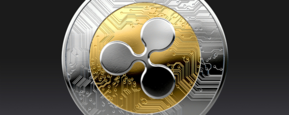 Analysis: Ripple Price Might Drop Below $0.30 Mark Again