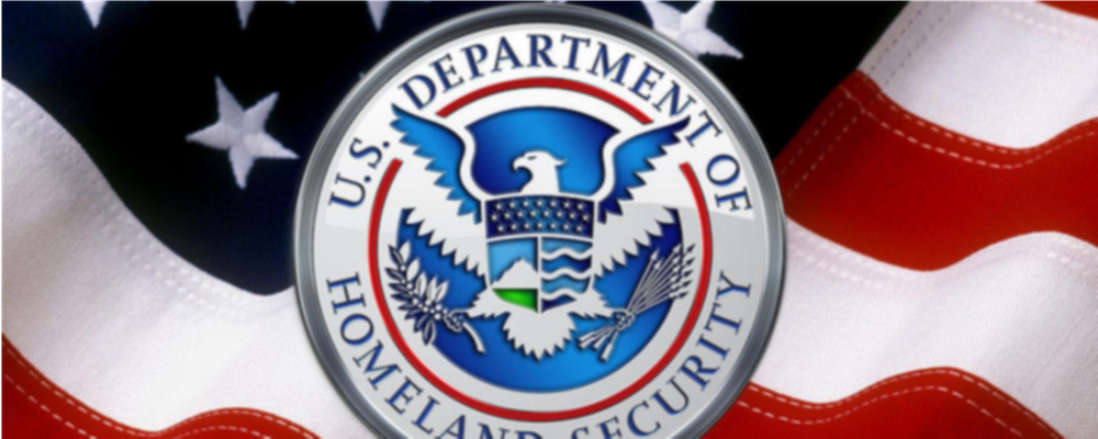 Homeland Security Plans to Track Zcash and Monero Transactions
