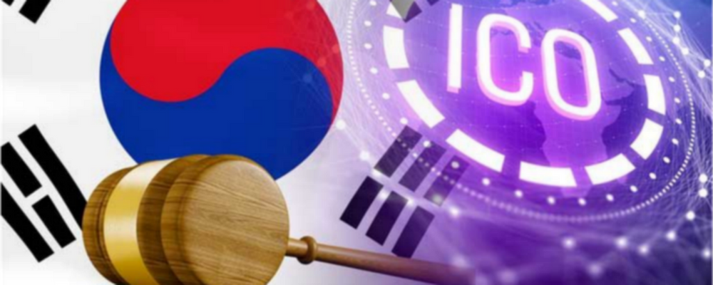 South Korean Startup Presto Files Appeal Against ICO Ban