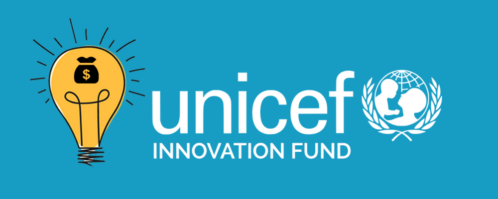 UNICEF Invests in Blockchain Technology for Its Upcoming Humanitarian Projects