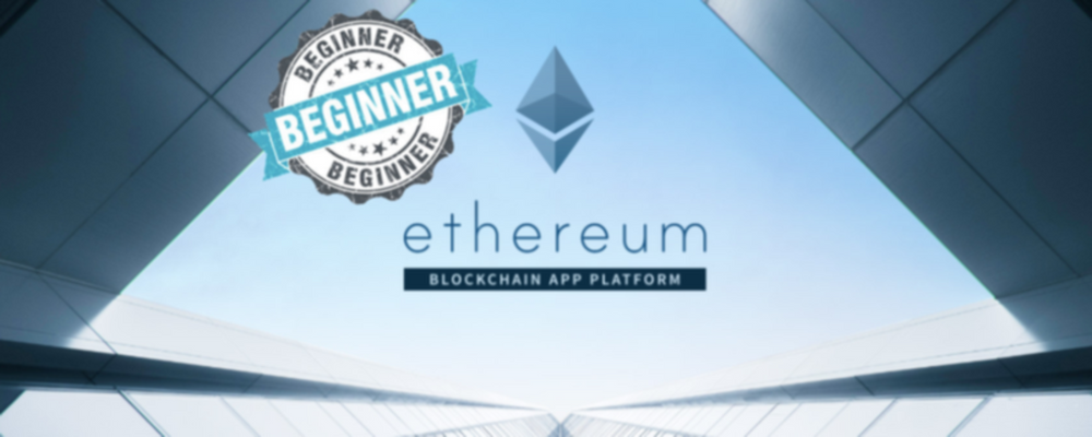 What is Ethereum? A guide for dummies