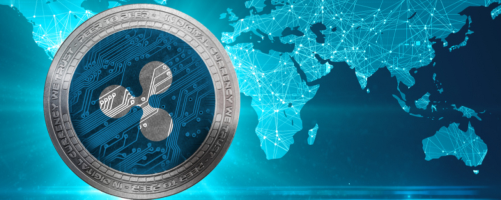 Ripple Price Outlook: Will XRPUSD Bounce Back Above $0.31 Mark?