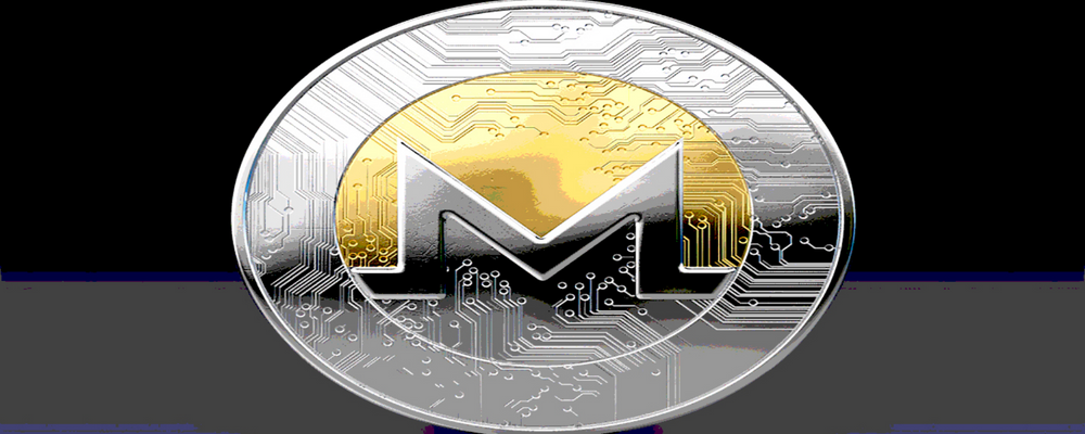 Monero XMR Keeps Expanding and Might Replace Bitcoin