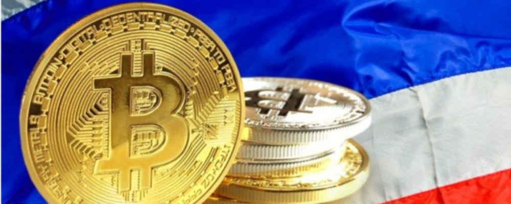 Thailand's SEC to Authorize First ICO Portal in the Country