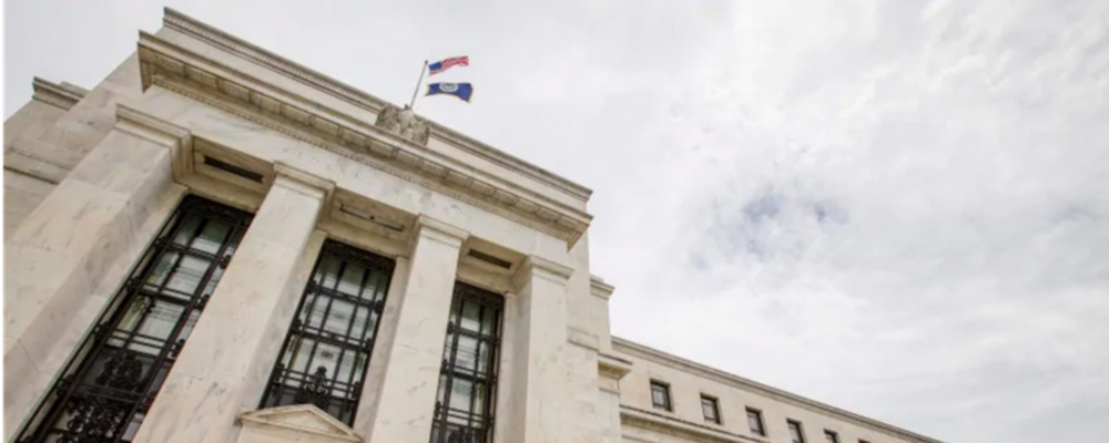 Why Does the Federal Reserve Fight Issuing a National Cryptocurrency?