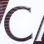 FCA Scolds Firms for Linking Its Name with Unregulated Investments
