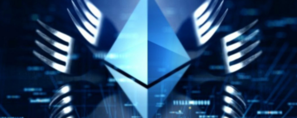 Will Ethereum London Upgrade Affect Price?
