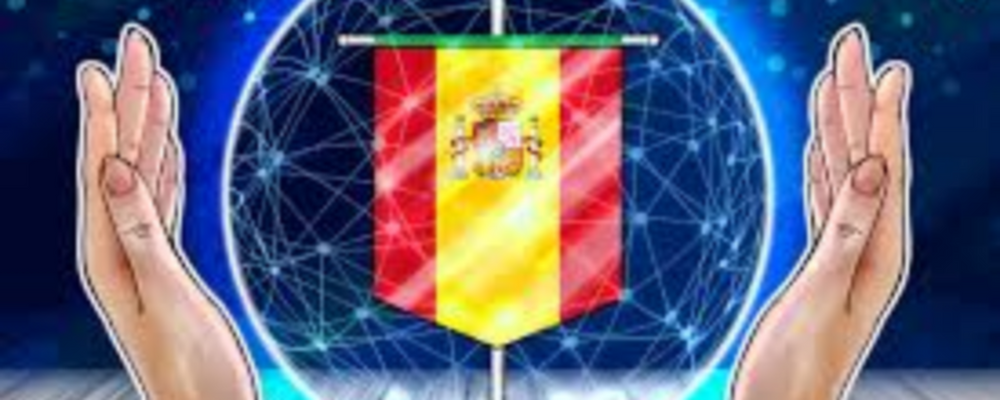Spanish Industries Successfully Apply Blockchain in Their Business