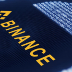 Binance Freezes Funds Stolen in Cryptopia Hack