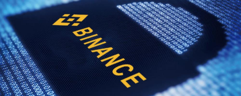 Binance Freezes Funds Stolen in Cryptopia Hack