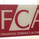 FCA Flags MarketGbp FX Broker