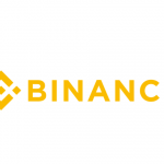 Binance margin trading service stands as a future option