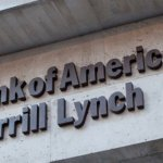 Bank of America 2016 outlook & Top 10 trades