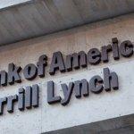 Bank of America: Next EURUSD move to 1.17?