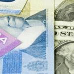 Bank of America fundamentals ahead NFP
