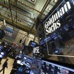 Goldman Sachs indepth GBP outlook & targets: GBPUSD at 1.40
