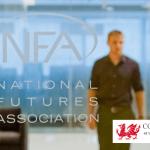 NFA permanent bar on CC Trading