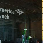 Bank of America: USDJPY at 111.90