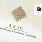 ASIC verifies FXTG voluntary license suspension