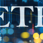 Cboe Withdraws Its Bitcoin ETF Proposal