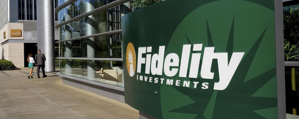 Fidelity Bitcoin Custody Service to Launch Soon