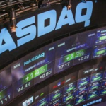 Nasdaq Fraud Scanning Technology Is Not for All Exchanges