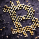 VanEck Submits New Bitcoin ETF Application