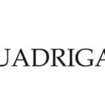 Crypto Exchange QuadrigaCX Loses Access To Its Cold Storage
