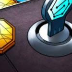 QuadrigaCX Loss of Control in Brief