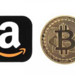 Amazon Might Have to Issue a Cryptocurrency Soon