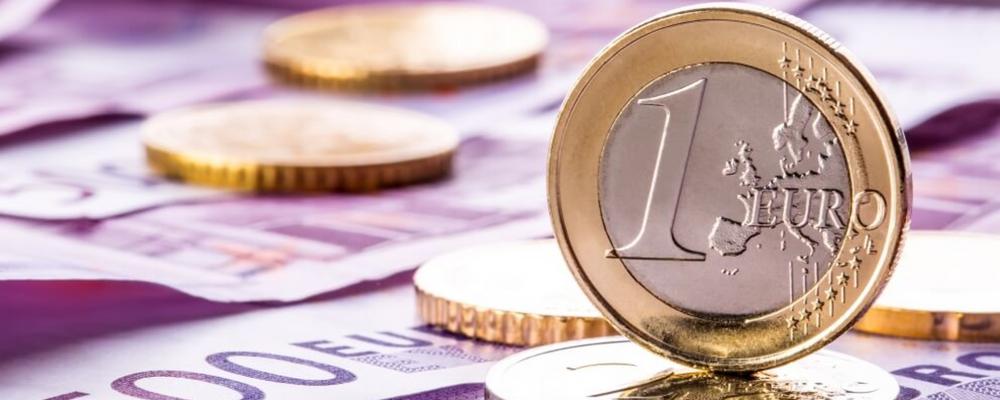 Euro Under Selling Pressure Against US Dollar