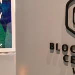 Blockchain Centre Vilnius – The First Anniversary And The Open Future