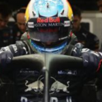 World's First Crypto-sponsored Formula 1 by Red Bull and FuturoCoin