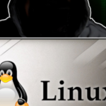 New Monero Cryptojacking Malware Targets Linux Users