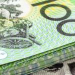 Australian Dollar Declines Sharply After RBA Slashes Growth Forecast