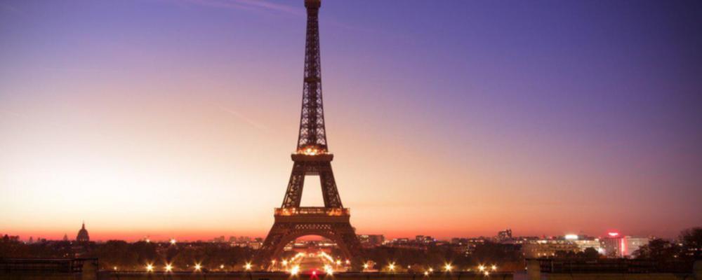 Paris Blockchain Week Summit Brings Fintech Experts Together