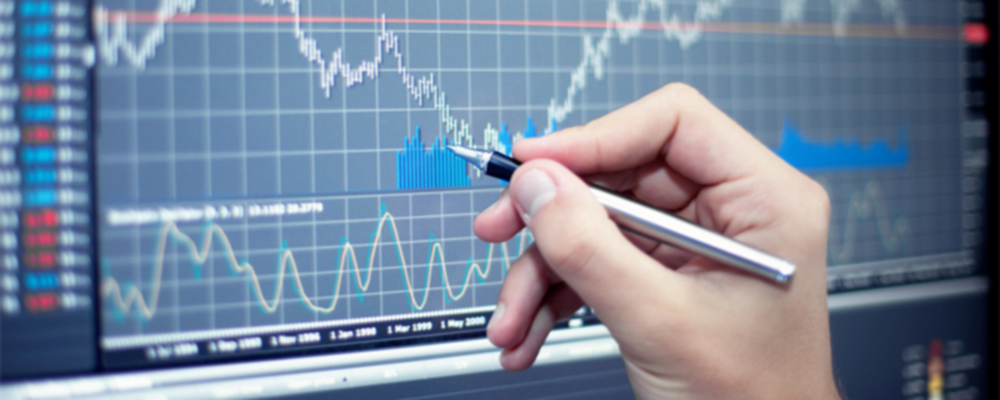 How Long Should You Hold a Forex Trading Position?