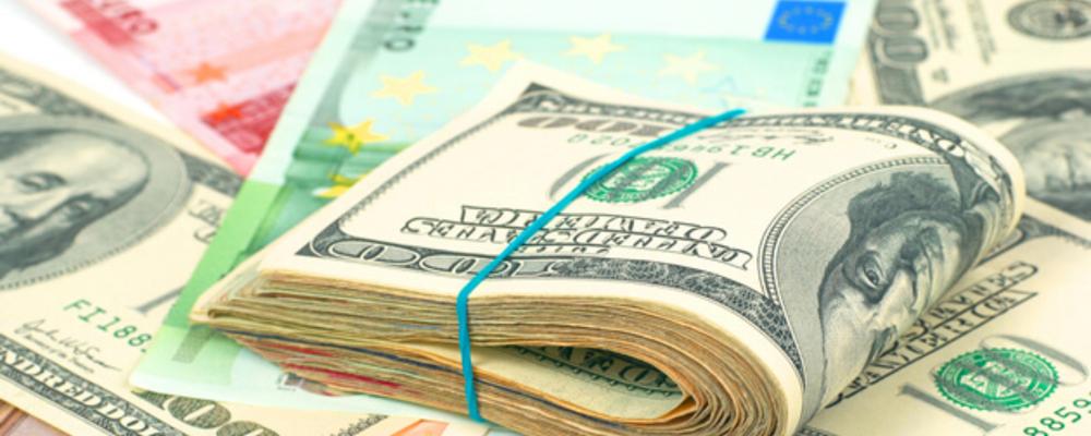 Euro Remains Under Downside Pressure