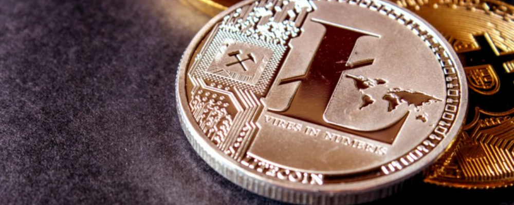 Litecoin Price Bullish Above $36.00: Will LTCUSD continue the upward trend?
