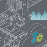 How Blockchain Can Accelerate Smart Manufacturing - NIST Research