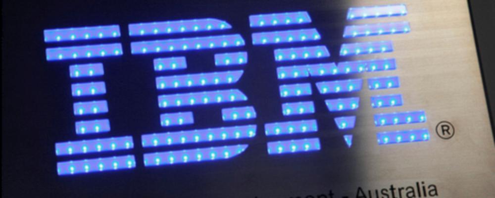 IBM Releases Blockchain Platform on Cloud Service in Australia