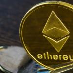Ethereum Constantinople Hard Fork Awaits Redo
