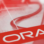 Blockchain Enterprise Worldwide Adoption is Oracle's New Plan
