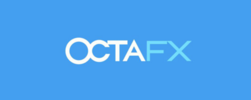 OctaFX Warns Against Clone Firm And Social Media Scammers