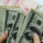 China Tightens Penalties Against Illegal Foreign Exchange Trading