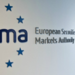 How can Forex brokers deal with the new ESMA restrictions